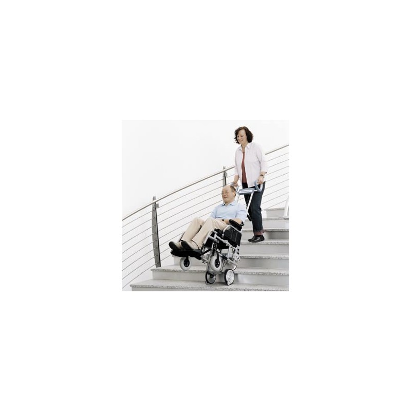 scalamobil monte escaliers