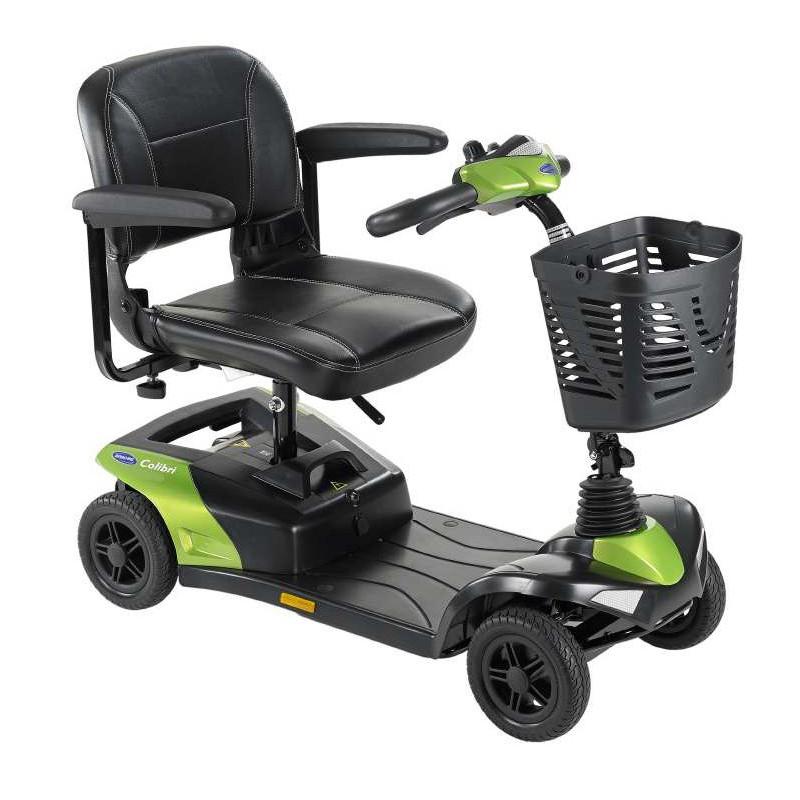 scooter 4 roues colibri. Black Bedroom Furniture Sets. Home Design Ideas