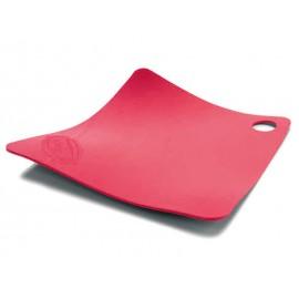 Coussin anti-glisse AntiSlip