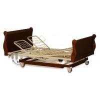 lit medicalise medinov. Black Bedroom Furniture Sets. Home Design Ideas