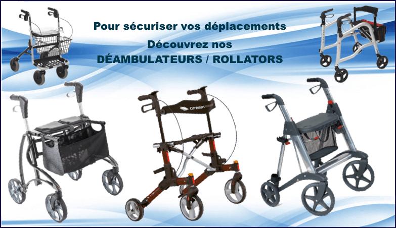 deambulateurs-rollateurs