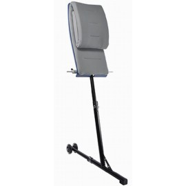 KITCOOL pour incliner son fauteuil roulant