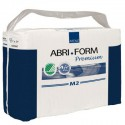 Abri-form premium air plus Jour