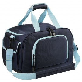 Mallette smart medical bag