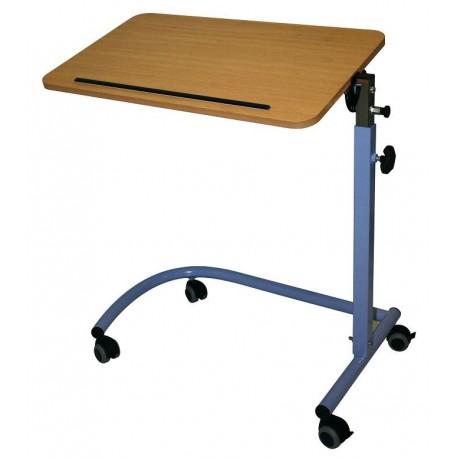 Table simple plateau Galeo +
