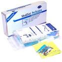 Set pour la perfusion à domicile - MediSet