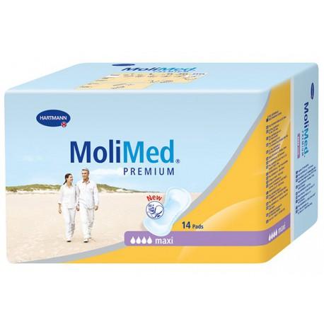 MoliMed Premium Maxi