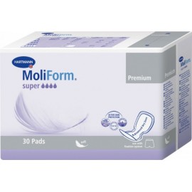 MoliForm Premium Soft Super