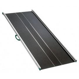 Rampe fixe large (100 à 300 cm)