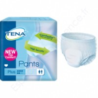 Tena pants plus Large T3