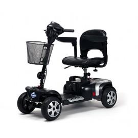 Scooter venus 4 roues sport