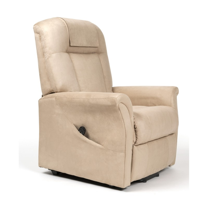 fauteuil releveur ontario 2 moteurs. Black Bedroom Furniture Sets. Home Design Ideas