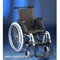 Location de fauteuil roulant (chaise roulante)