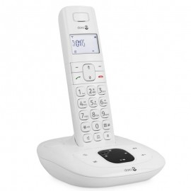 TELEPHONE DECT 1015 phone easy