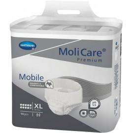 Molicare Premium Mobile XL 10 gouttes
