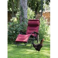 Fauteuil de relaxation Futura Air Comfort