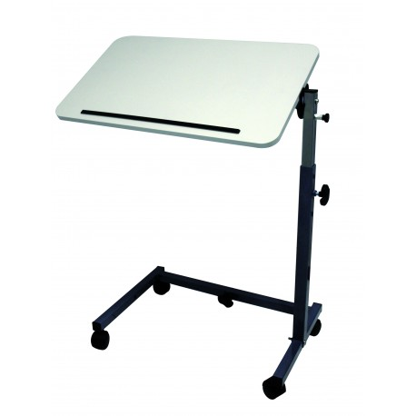 Table simple plateau AC 207
