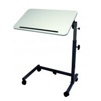 Table simple plateau AC 207