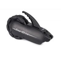 SmartDrive MX 2
