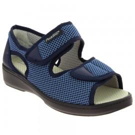Chaussure Chut Arsene