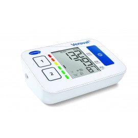Tensiomètre de bras compact