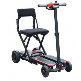 Scooter Ergo SL