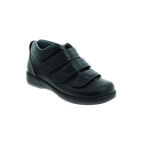 Chaussure ASENE