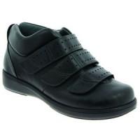 Chaussure Chut Anatole