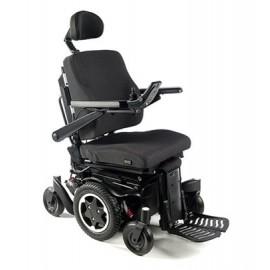 Fauteuil roulant électrique Q500M