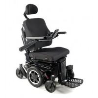 Fauteuil roulant électrique Q500