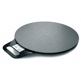 Disque Turntable