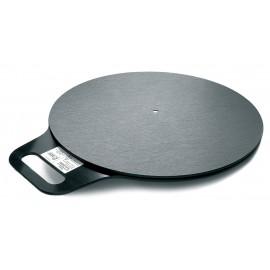 Disque de transfert turntable 38 cm