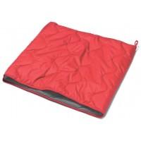 Drap matelas de transfert pour lit ou fauteuil
