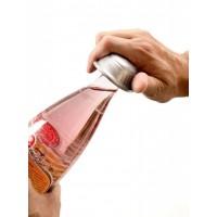 Ouvre bouteille manuel