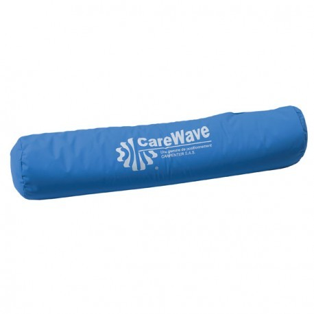 Coussin cylindrique