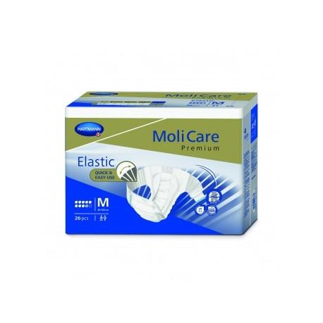MoliCare Premium 9 gouttes