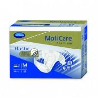 MoliCare Premium Elastic 9 gouttes M