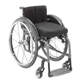Fauteuil roulant Avantgarde 4 Version DS