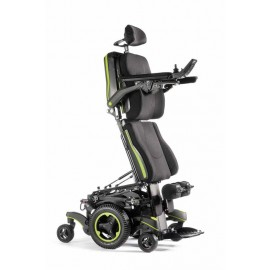 Fauteuil Q700-UP
