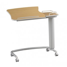 Table de lit Conforlence