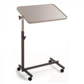 Table de lit inclinable Pausa