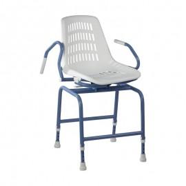 Chaise de bain Spidra 1000