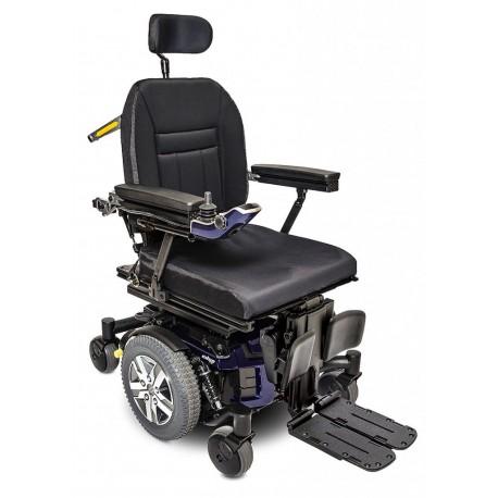 Fauteuil roulant électrique Q6 ultra