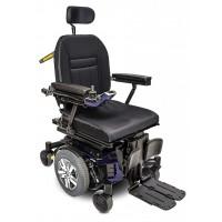 Fauteuil roulant électrique Q6 EDGE Z