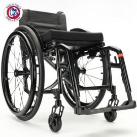 Fauteuil roulant Actif Küschall Compact 2.0