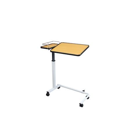 Table de lit Corfou Evolution