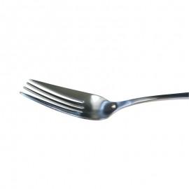 Fourchette creuse Handy