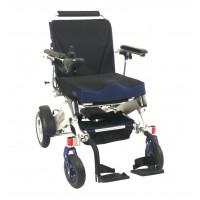 Fauteuil roulant électrique Ergo 08L CLASSIC