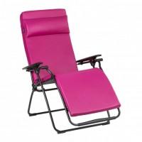 Chaise de relaxation VITAL