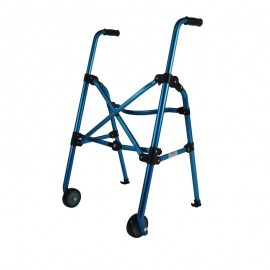 Rollator large assise NEO